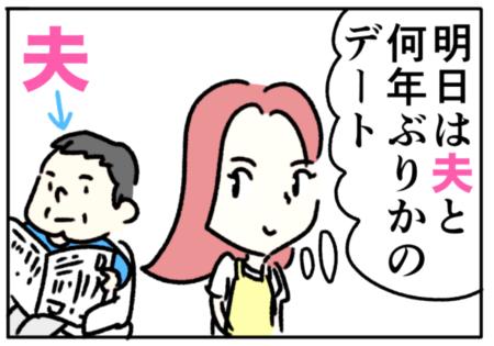 husband(夫)